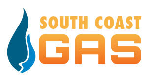 South Coast Gas