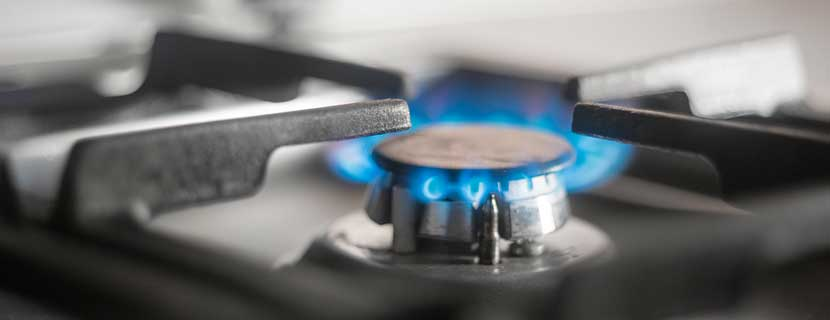 What to do if you smell natural gas? - South Coast Gas